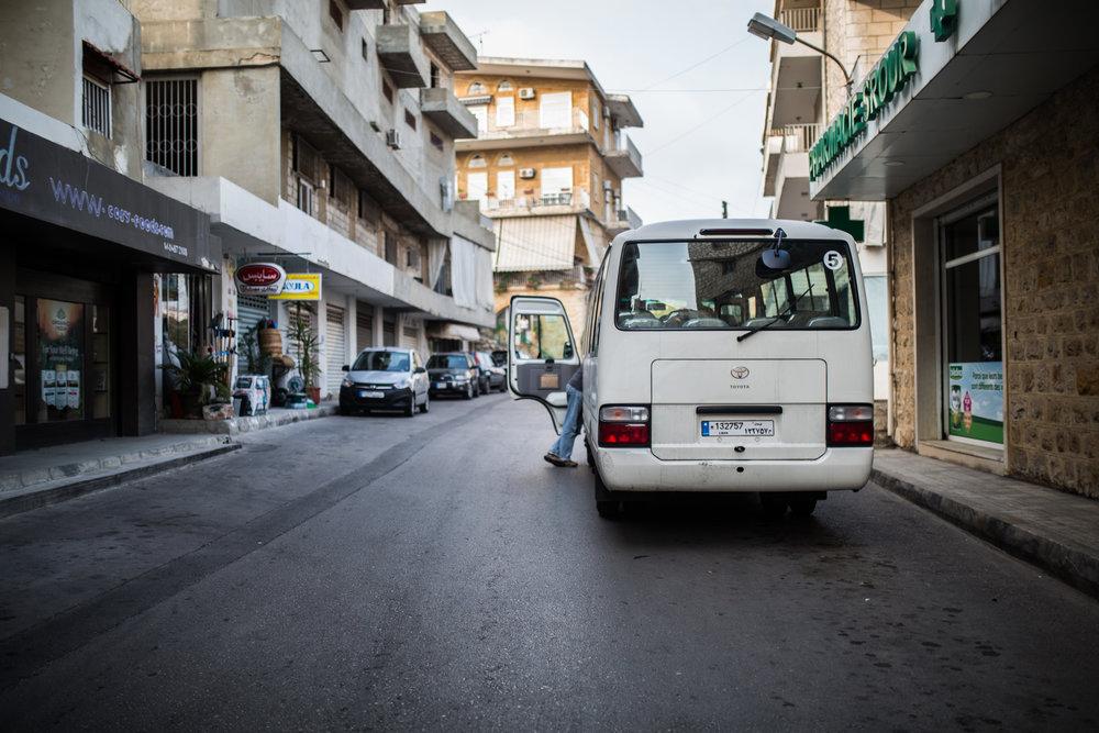 Liban (1 of 2)-6.jpg