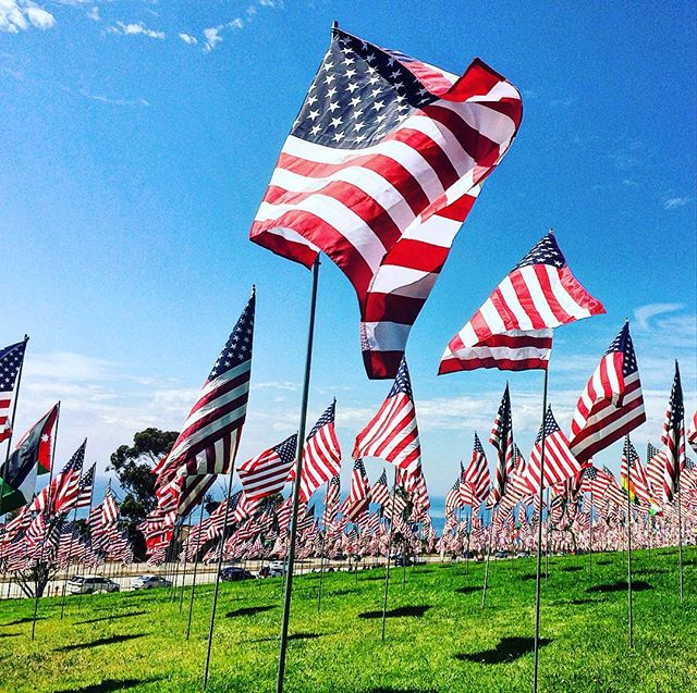 #neverforget #landofthefree #homeofthebrave #america #pistoleroguitarworks #pistoleroguitars