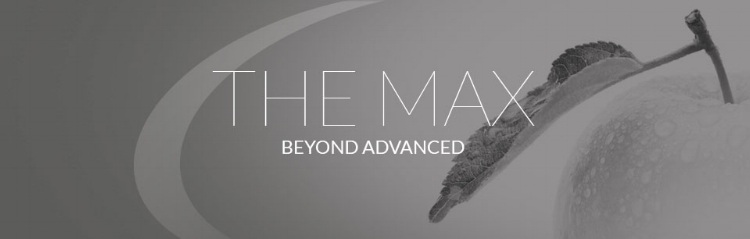 image the max banner