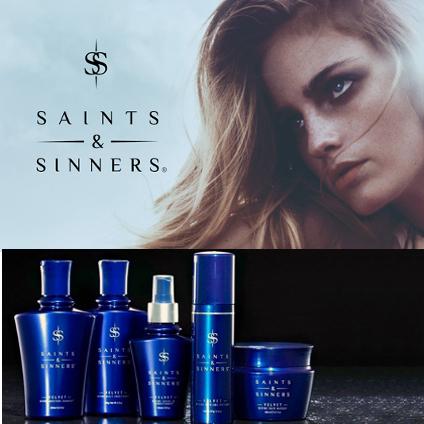 PP-saintssinners-product (1).jpg