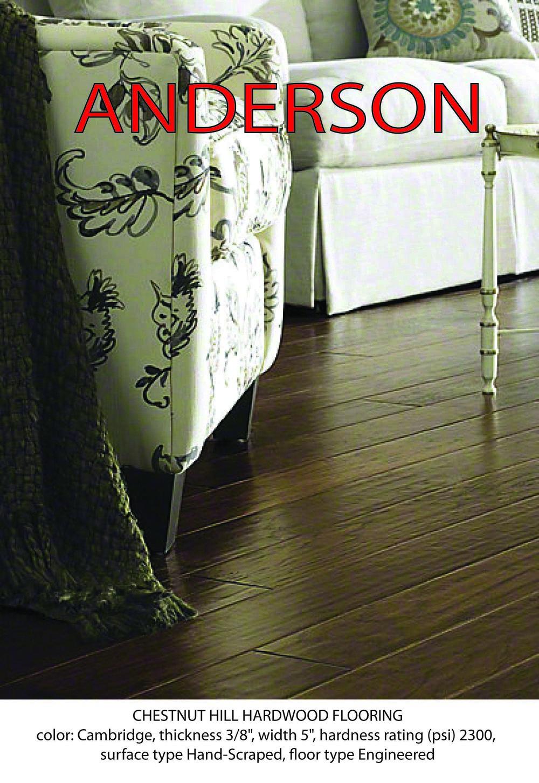 Anderson 5.jpg