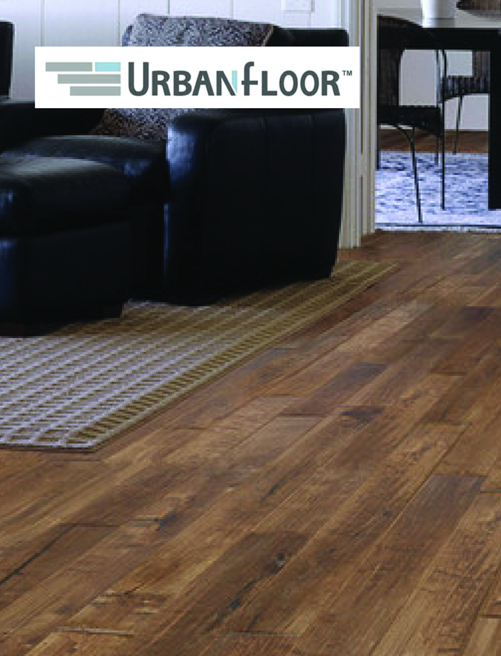 Urban Floor2.jpg
