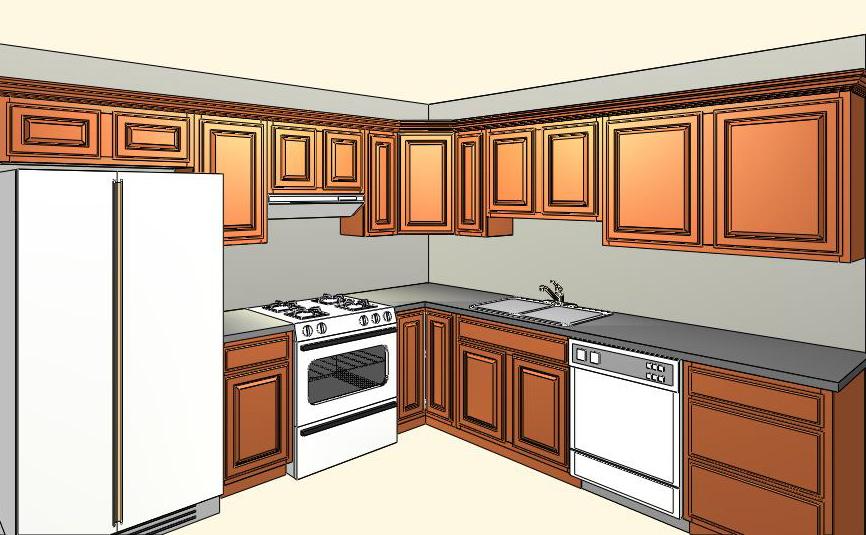 design 3 D.jpg