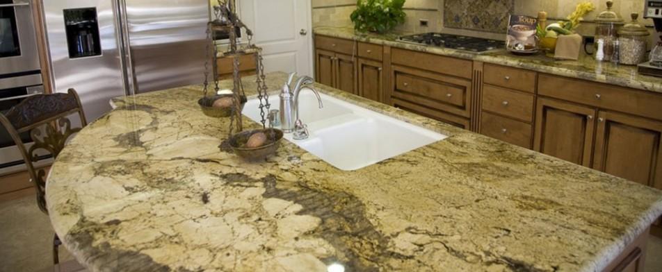 granite countertop 3.jpg