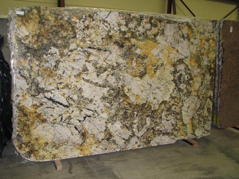 granite countertop 12.jpg