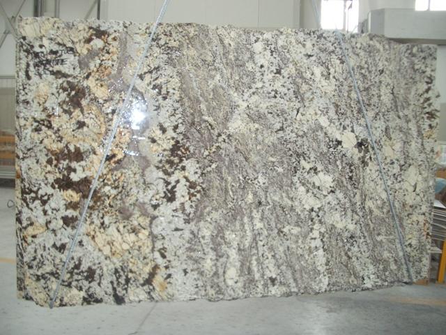 granite countertop 13.jpg