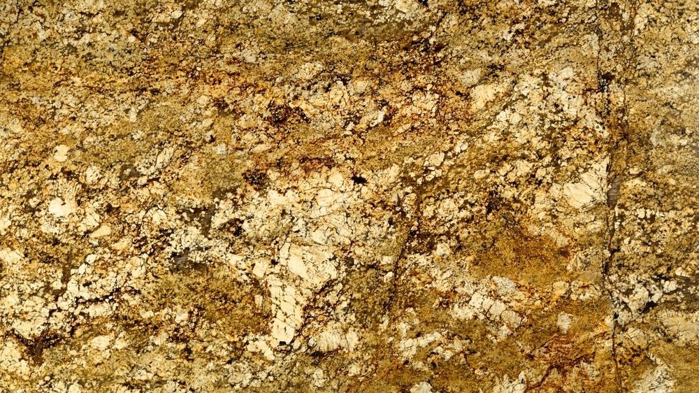 granite countertop 11.jpg