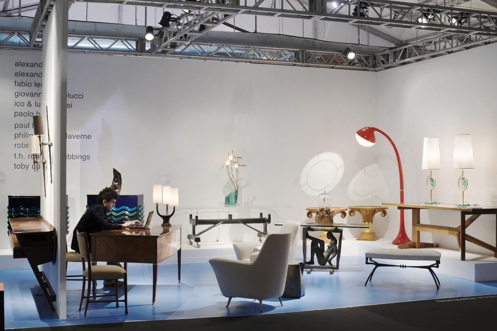 Design Miami 2009