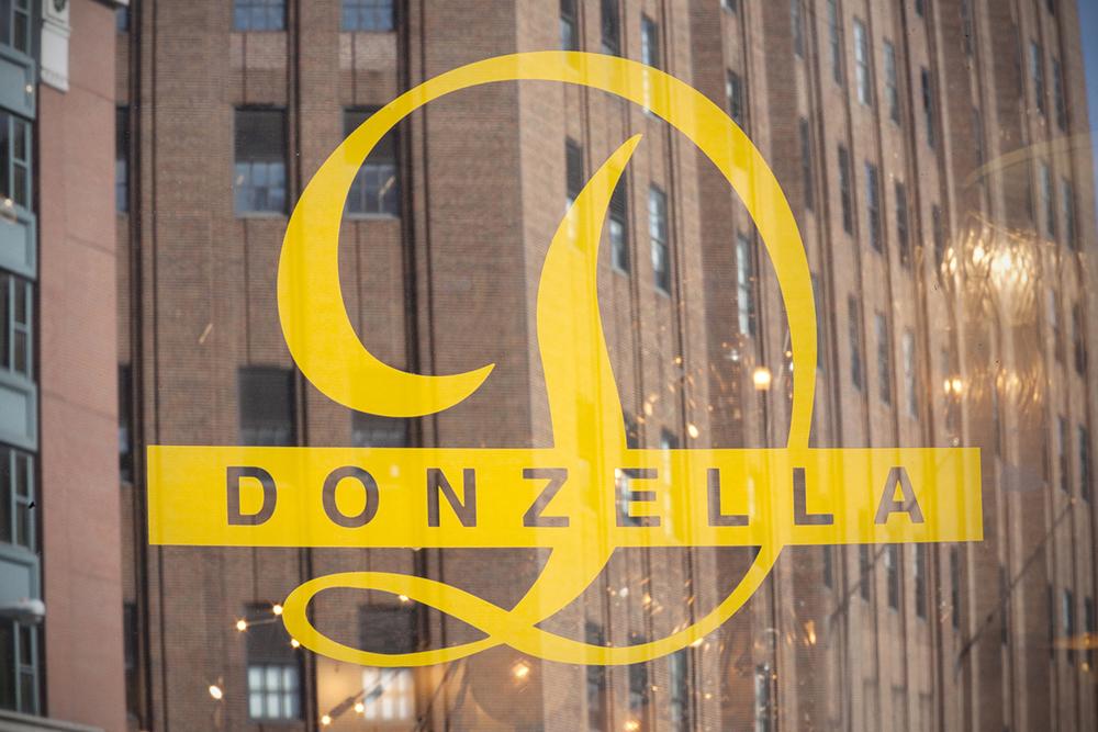 donzella_A1.jpg