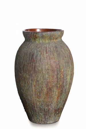 Ceramics Donzella