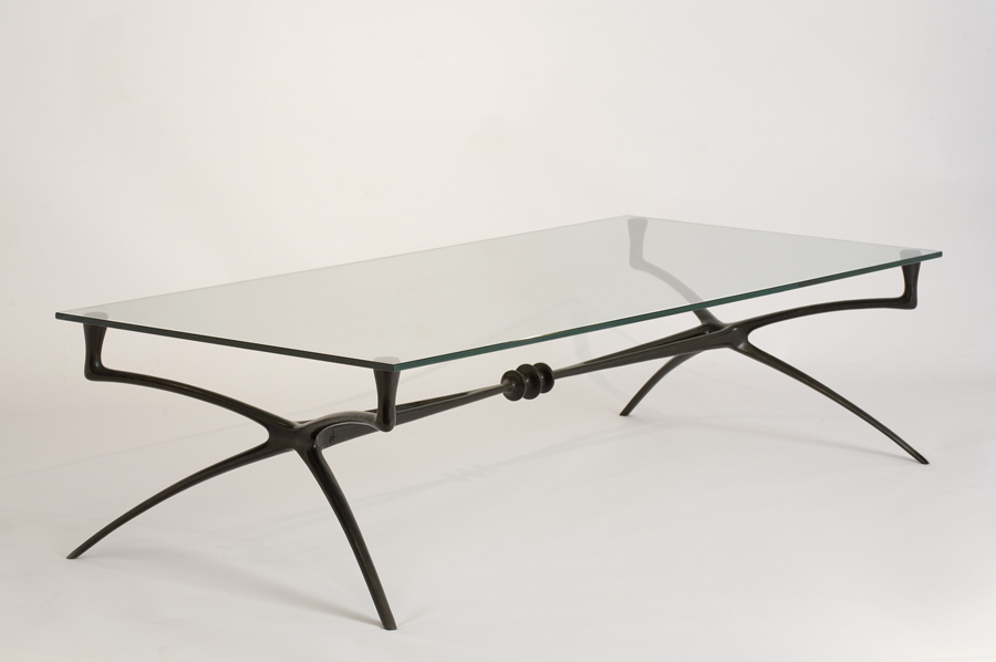 1 coffee table pd61111.jpg