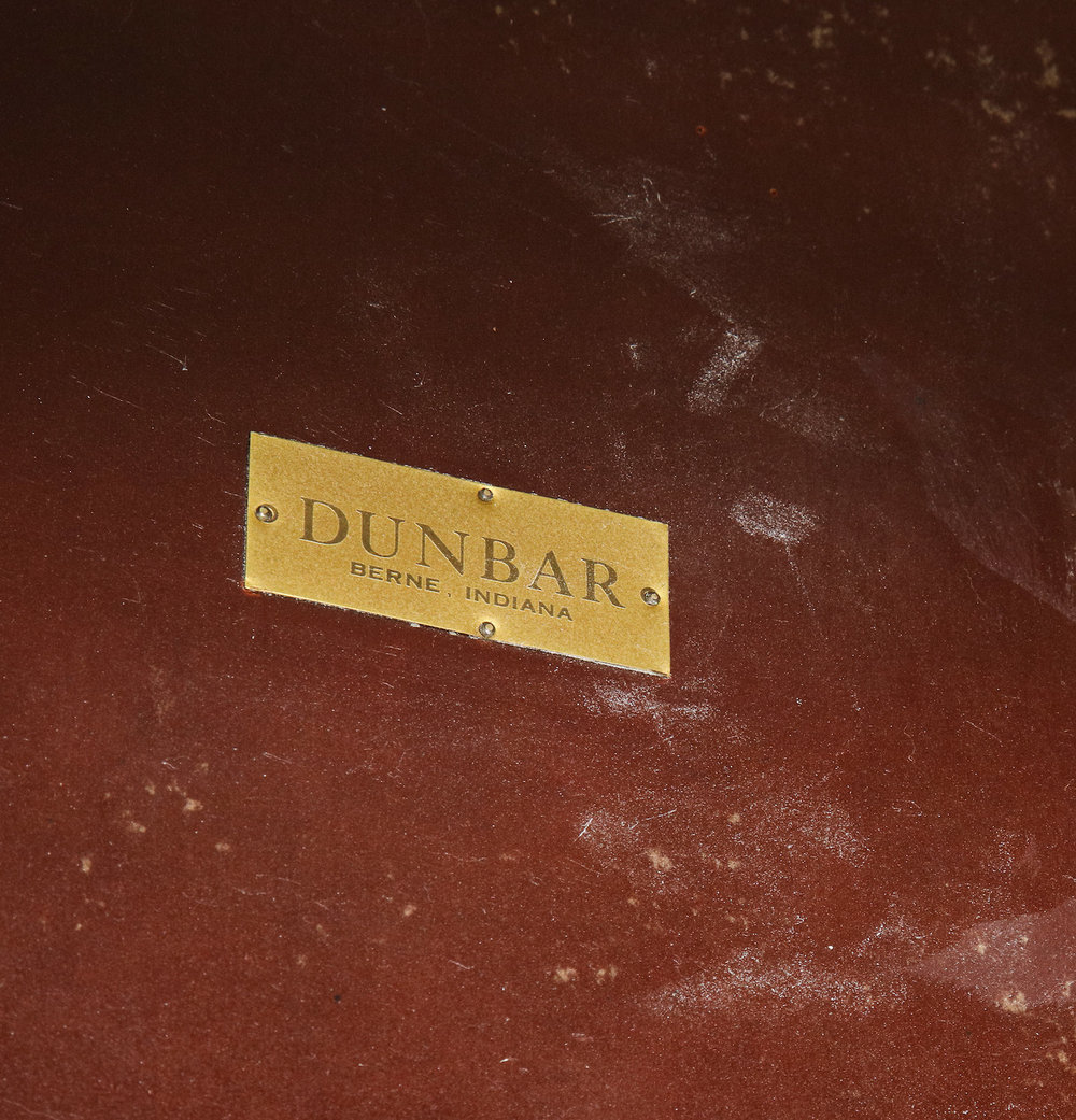wormley dunbar 6R1A0227 2.jpg