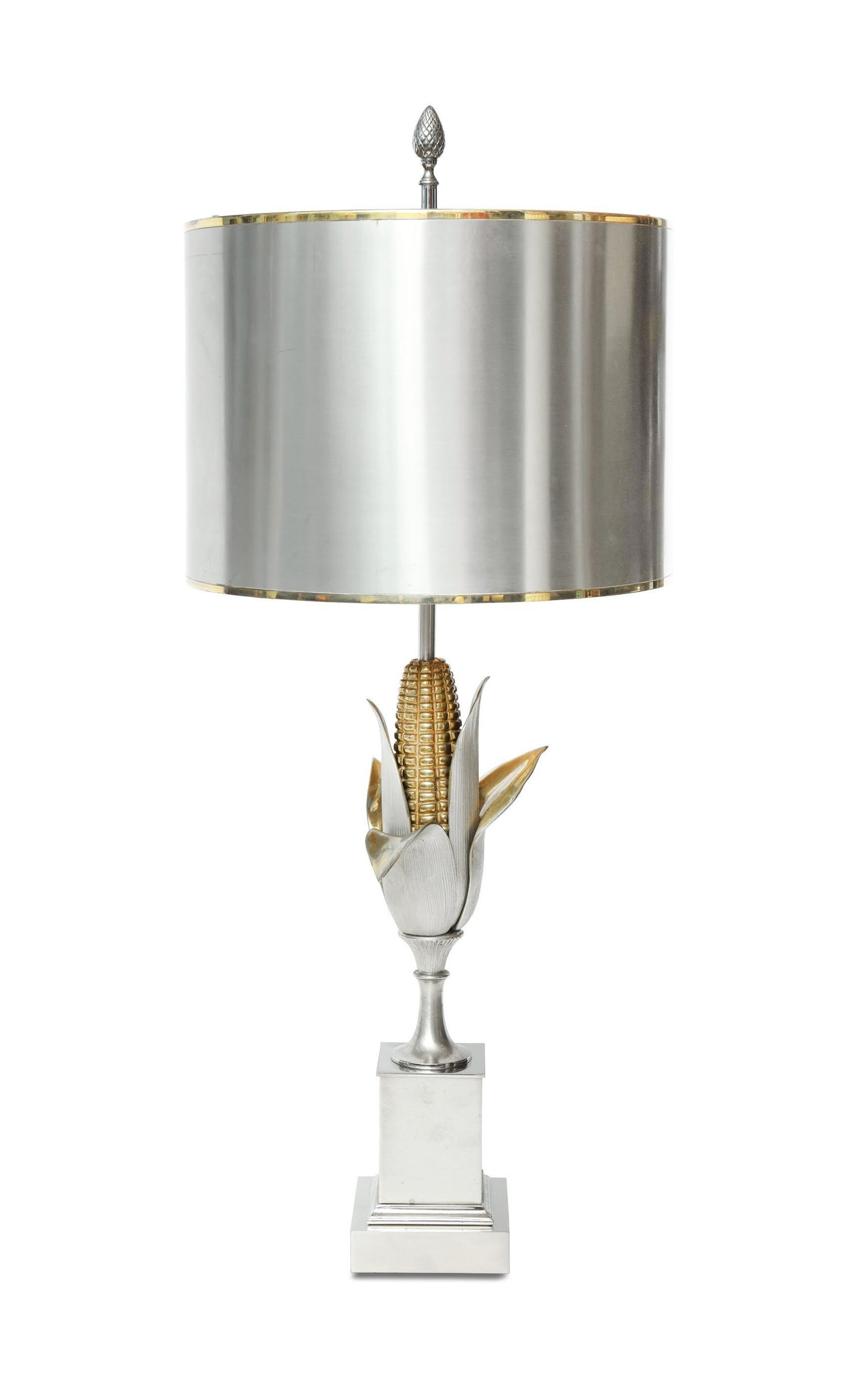 do table andthat lamp pineapple shops tree fancy product buffet christmas xxx