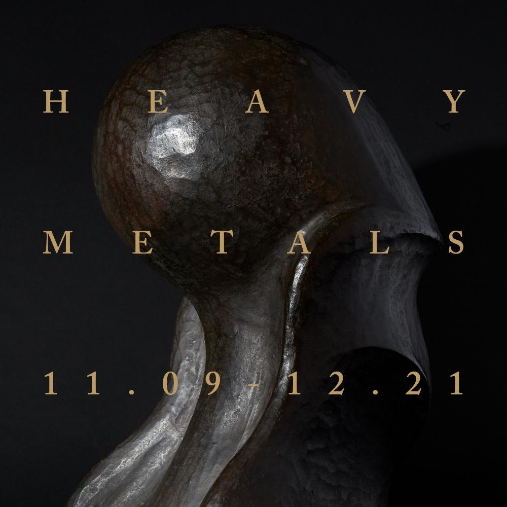 HEAVY METALS TWO.jpg