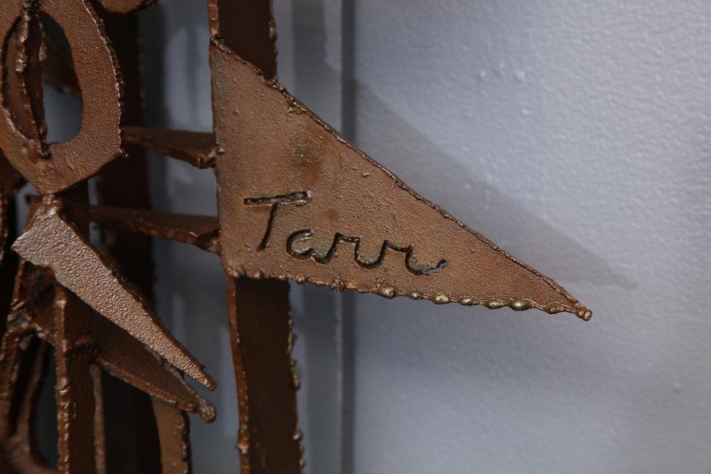 Tarr 6R1A3743.jpg
