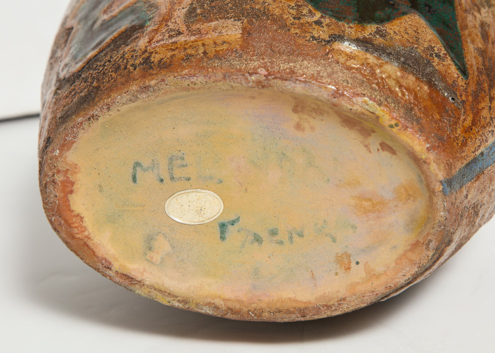 melandri 6R1A4804.jpg