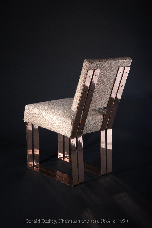 Donald Deskey Chair 39406.jpg