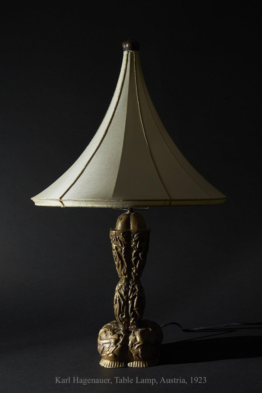 Hagenauer 1923 Lamp 28985.jpeg