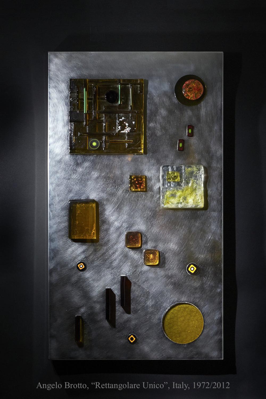 Esperia Panel 412125.jpeg
