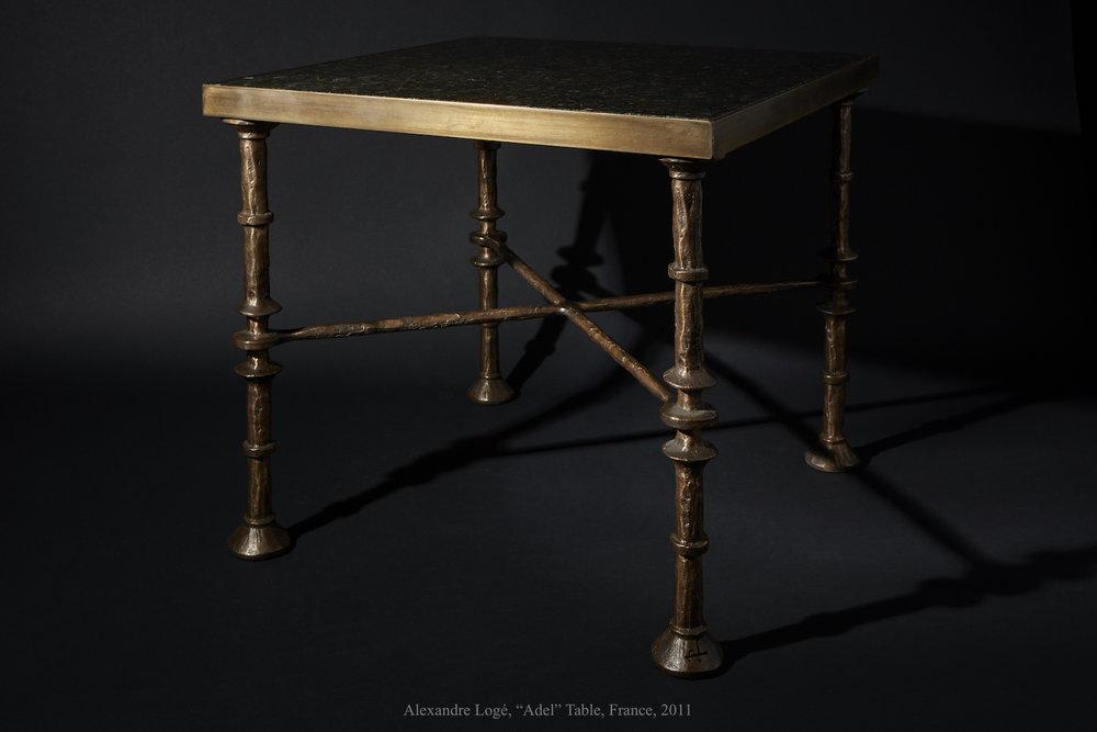 Alexandre Logé Adele Table 29036.jpg