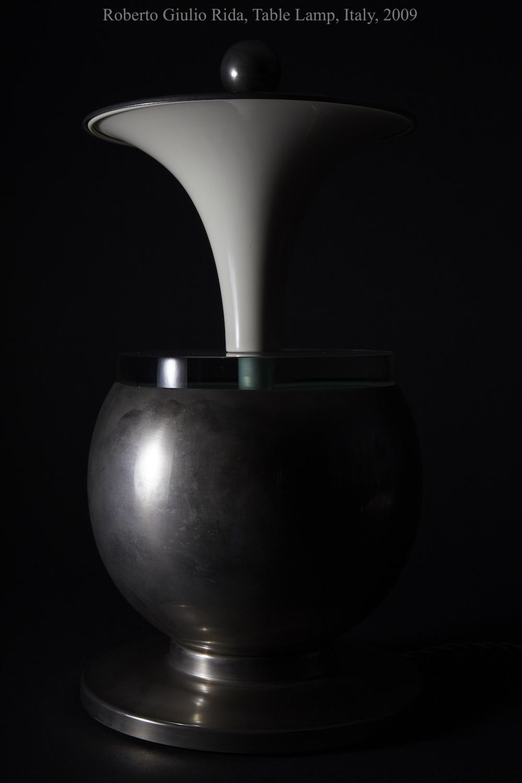 Rida Trumpet Lamp 7430.jpg