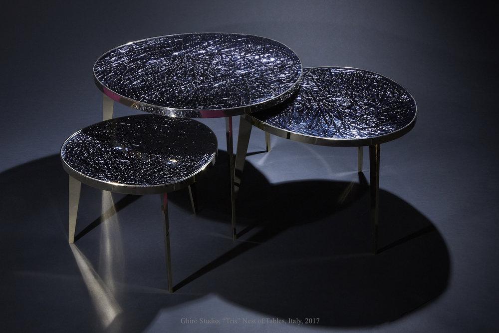Ghiró Studio Tris nest of tables 39395.jpg