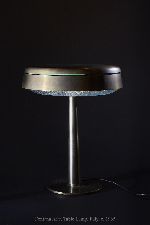 Fontana Arte Table Lamp 39337.jpg