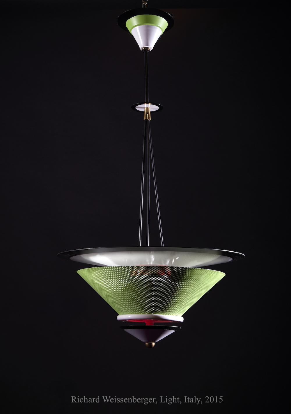 Richard Weissenberger Light 39428.jpg