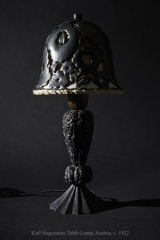 Hagenauer 1922 Lamp 28945.jpeg