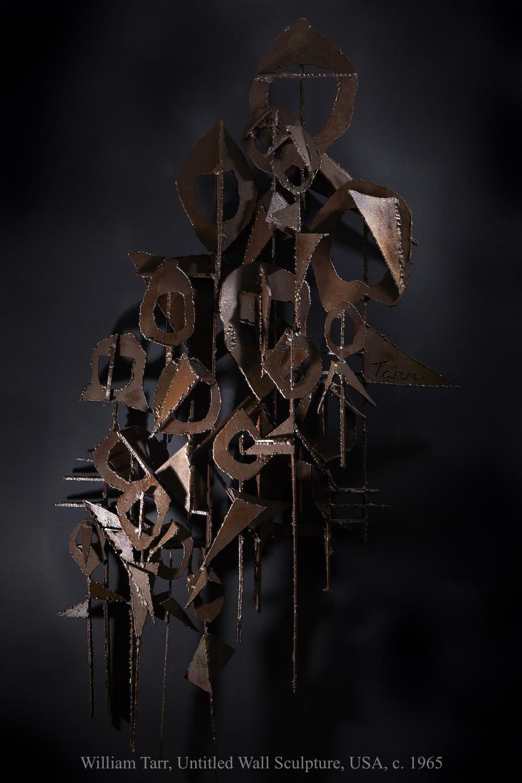 Bill Tarr Wall Sculpture.jpg