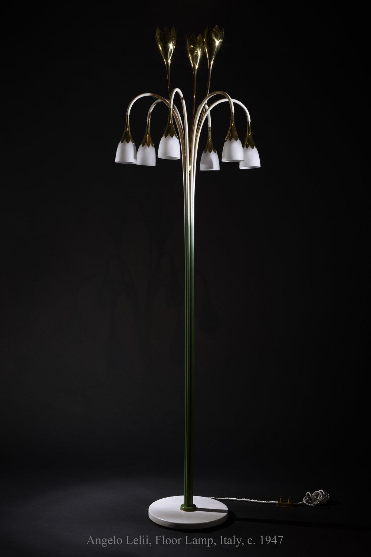 Lelii Arredoluce Floor Lamp 39431.jpg