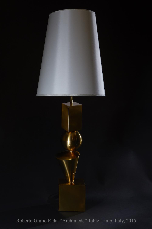 Rida Archimede Lamps 39358.jpg