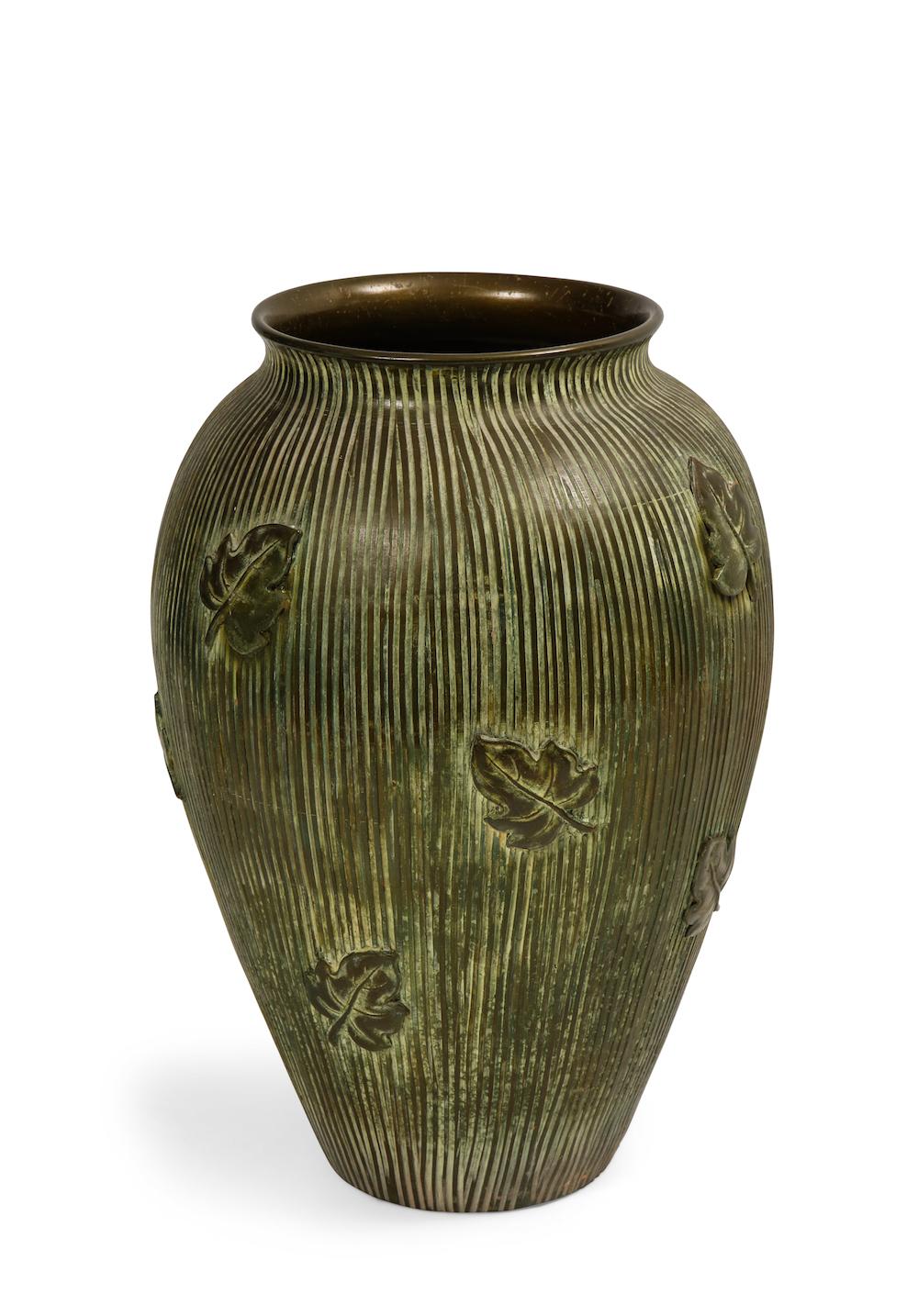 Green Ceramic 6R1A8660.jpg