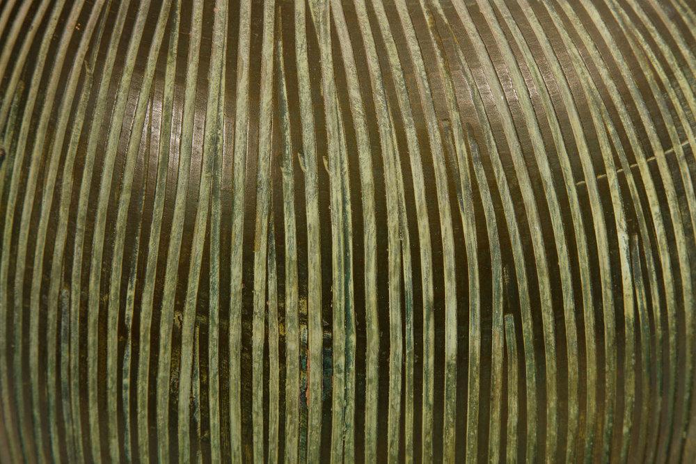 Green Ceramic 6R1A8659.jpg