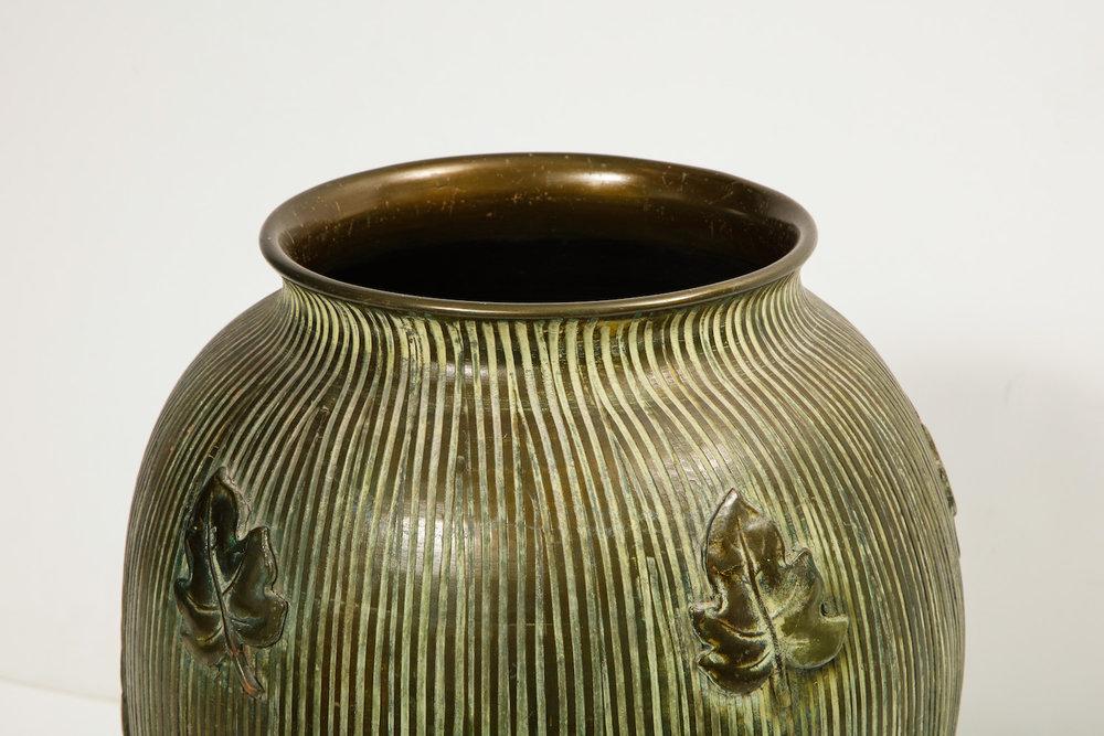 Green Ceramic 6R1A8647.jpg