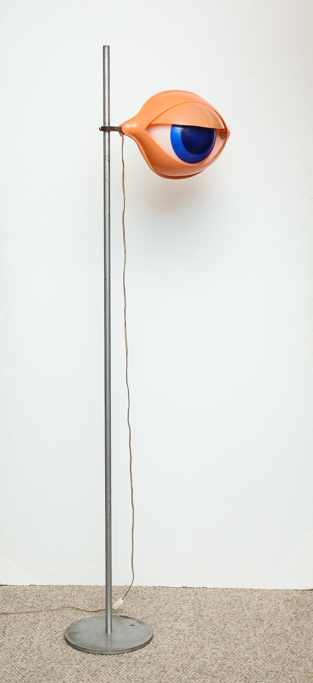 nicola 6R1A2868.jpg