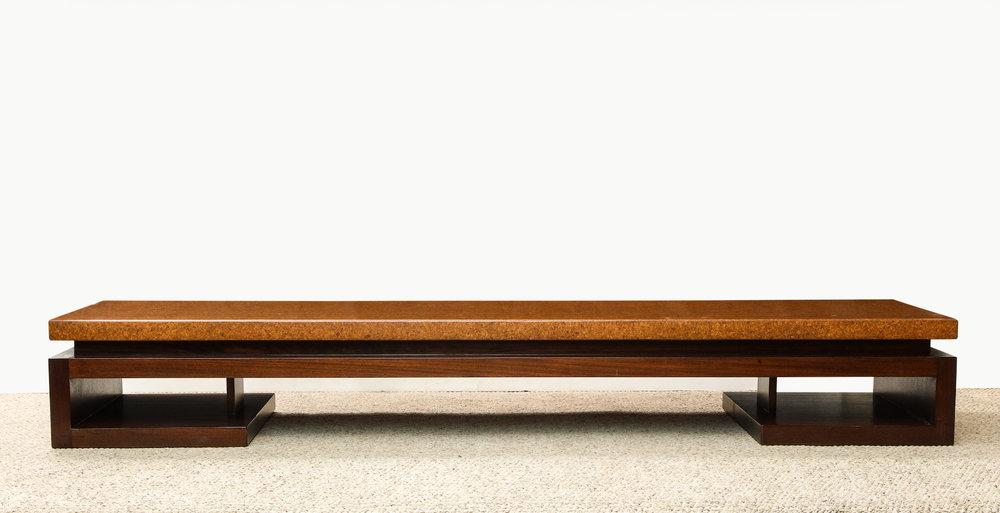 Frankl Long Bench 1.jpg