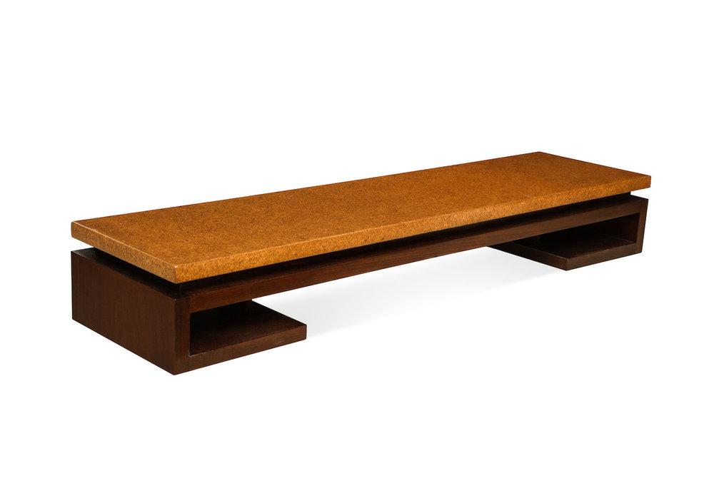 Frankl Long Bench 4.jpg