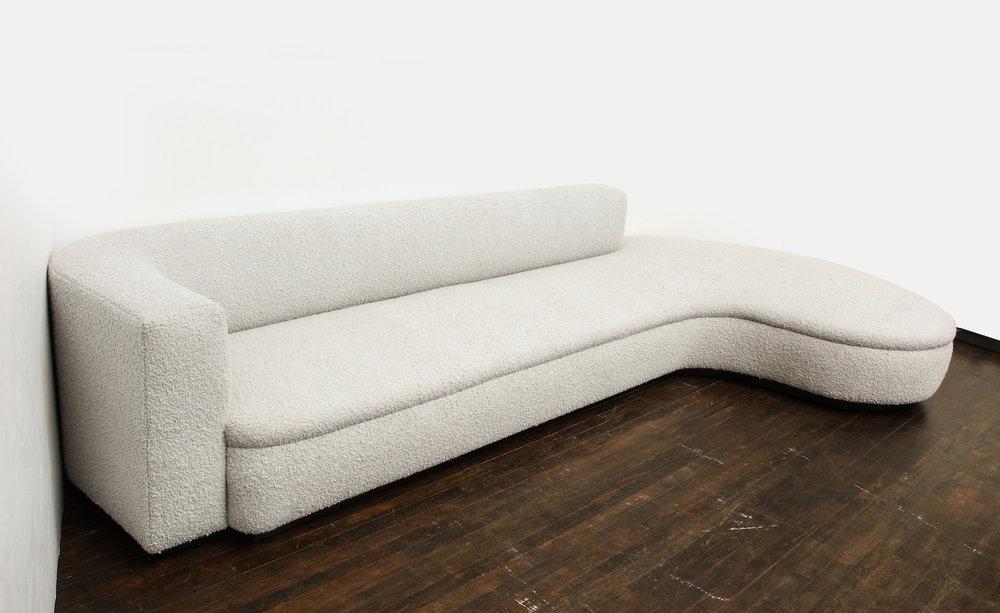 Frankl Sofa 1.jpg