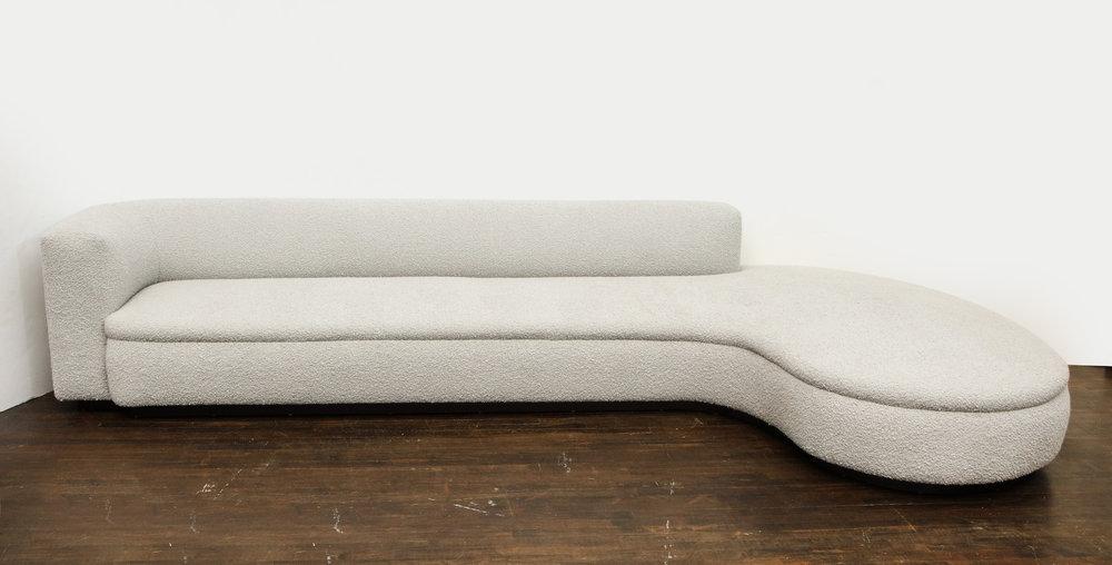 Frankl Sofa 2.jpg