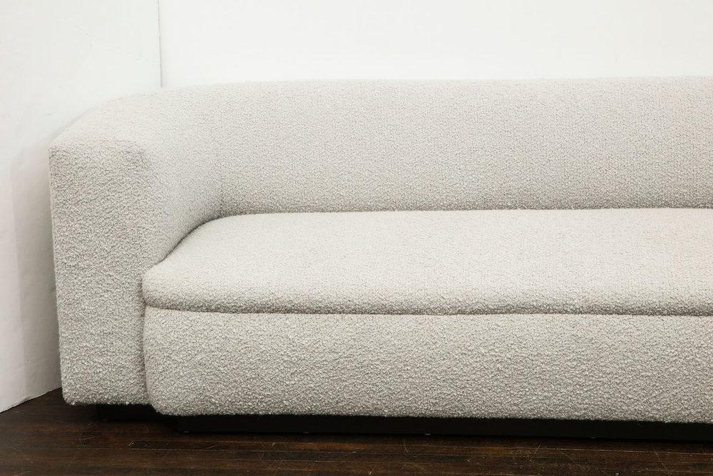 Frankl Sofa 3.jpg