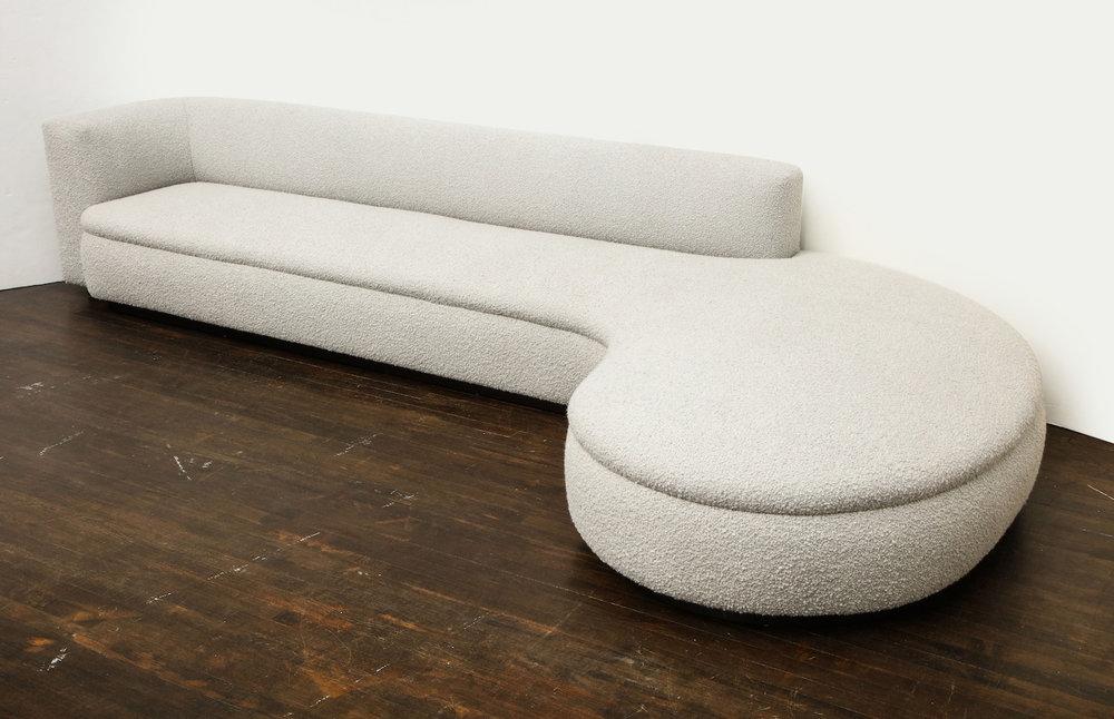 Frankl Sofa 4.jpg