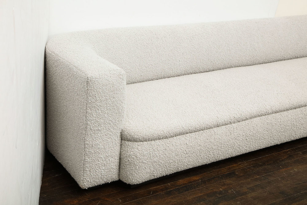 Frankl Sofa 6.jpg
