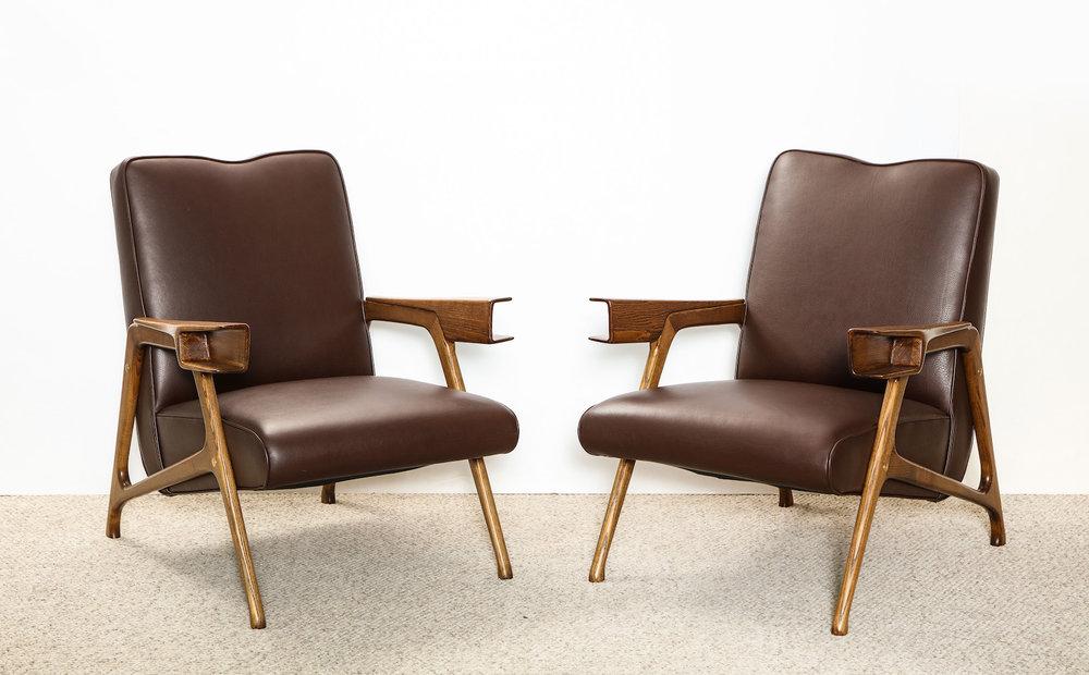 Augusto Romano Chairs 1.jpg