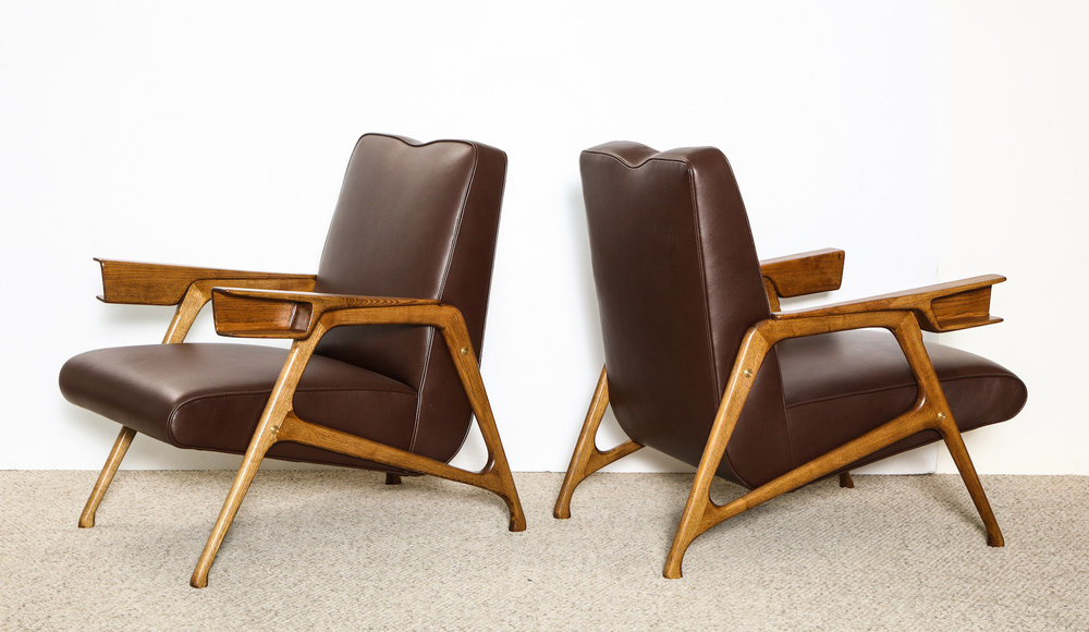 Augusto Romano Chairs 3.jpg