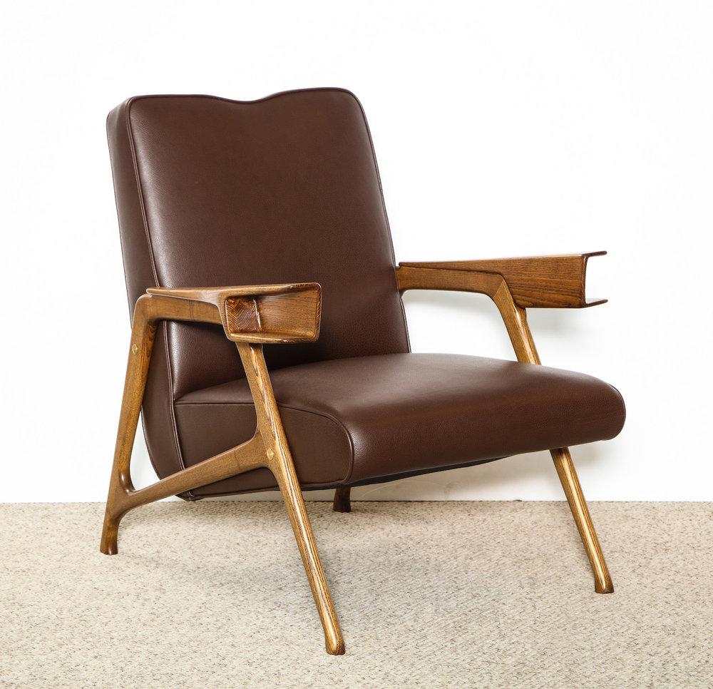 Augusto Romano Chairs 5.jpg