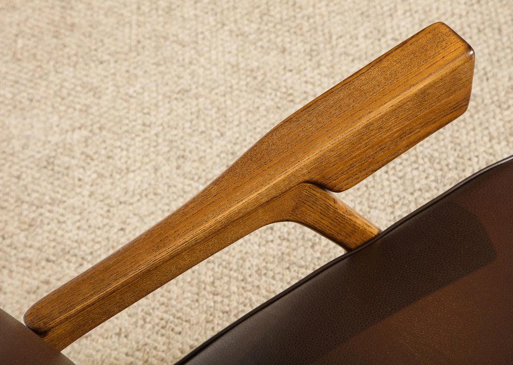 Augusto Romano Chairs 8.jpg