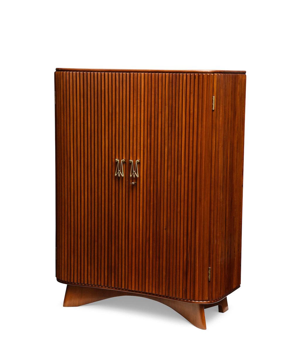 Borsani Pleated Cabinet 3.jpg