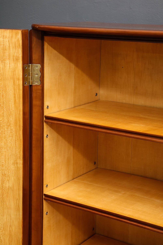 Borsani Pleated Cabinet 6.jpg