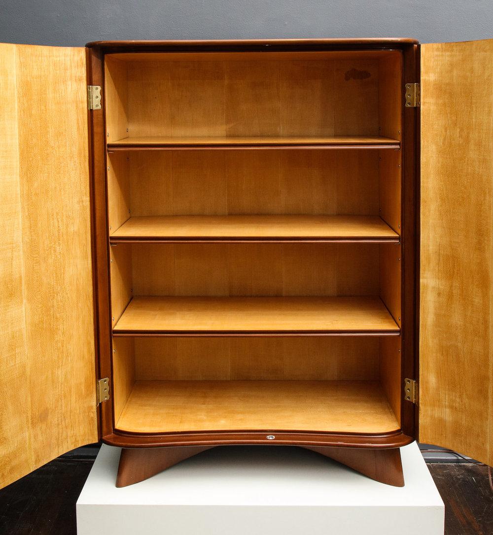 Borsani Pleated Cabinet 5.jpg